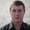 Oleg Kireya