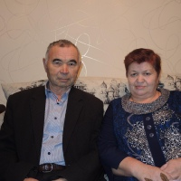 Кутов Хасан