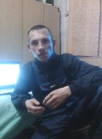 Пьянов Дмитрий