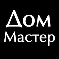 Αнтон Κудряшов