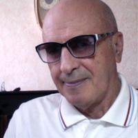 Валерий Раев