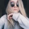 Nastya Lenskaya
