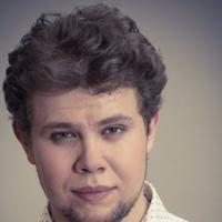 Александр Волочиенко | Москва