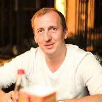 Фотография Анатолия Гончаренко