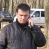 Sergey Bezugly