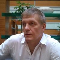 Роман Колесниченко