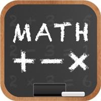 Pro  Matematika (Fizika)