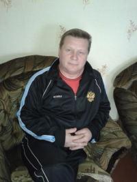 Симаков Олег