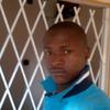 Noyila Vuyo