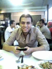 El-Shebeny Mohammad
