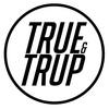 TRUE & TRUP | РИФМУЙ ИЛИ СДОХНИ