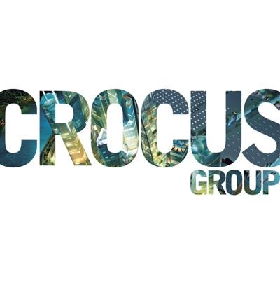 Crocus Team