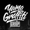 YAMA GRAFFITI GROUP