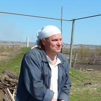 Ладыкин Юрий