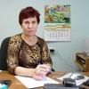 Tatyana Osokina