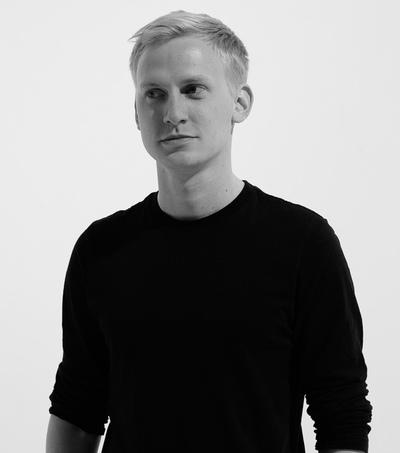Владислав Буданов