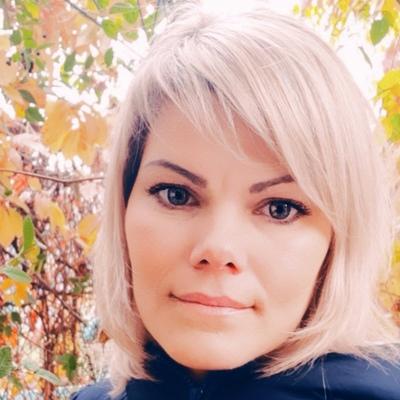 Федорченко анна работа в ростове для девушек высокооплачиваемая