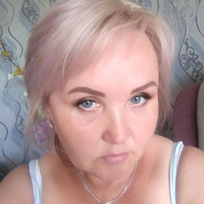 Елена, 51, Cheboksary