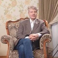 Volodar Ivanov