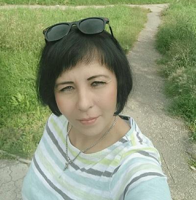 Анфиса, 38, Angarsk