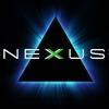 NEXUS dex: Путь к Свободе