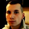 Ilya Kravets