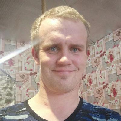 Сергей, 33, Izhevsk