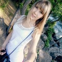 Марианна Ирошникова