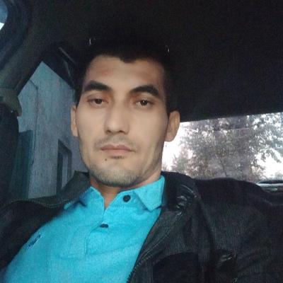 Калмурат, 33, Kostanay