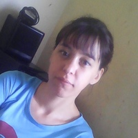Наталья Рощина