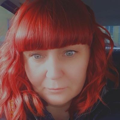 Светлана, 42, Syzran'