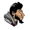 Ginga - ART