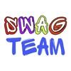 SWAG TEAM