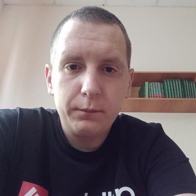 Иван, 22, Syas'stroy