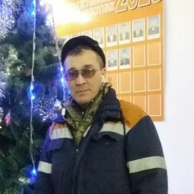 Valera, 39, Semey