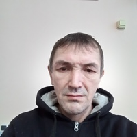 Evgeni Zabrodin