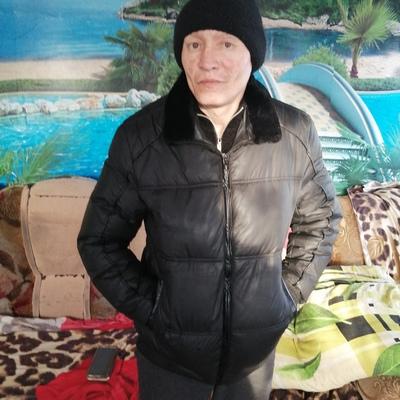 Анатолий, 46, Shilka
