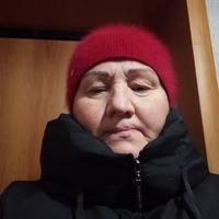 Семакова Татьяна