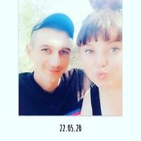 Фото Ирины Вагиной ВКонтакте