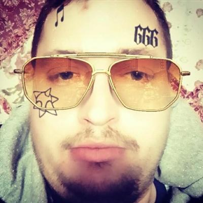 Руслан, 28, Cherkessk