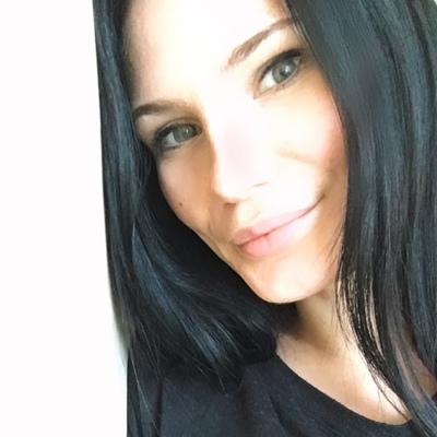 Светлана, 23, Tver'