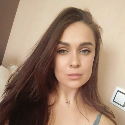 Polina bogdanova крыгина стор