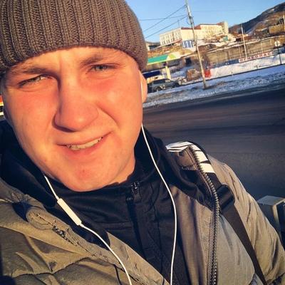 Артем, 25, Petropavlovsk-Kamchatskiy