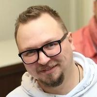 Сергей Брэйн