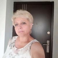 Филичкина Ирина