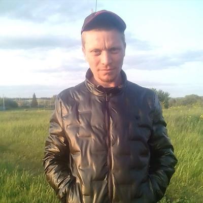 Дима Колобов