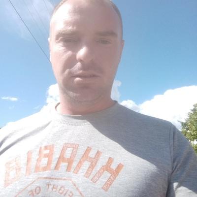 Вован, 30, Velikiy Novgorod