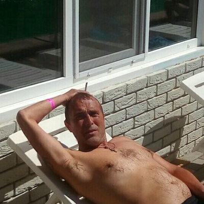 Евгений, 41, Labinsk