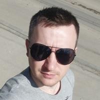 Alexey Domnin