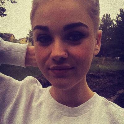 Екатерина, 19, Моздок, Северная Осетия - Алания, Россия